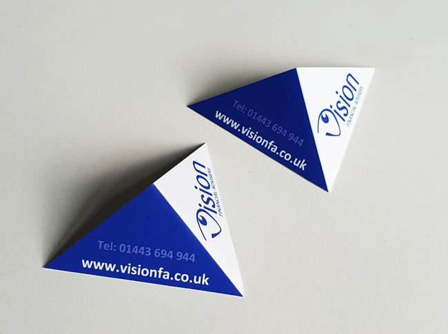 Vision-Financial-Document-Corners